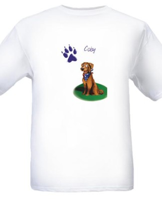 Coby-t-shirt2